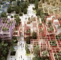 Klimawandel in Städten: neue internationale Kooperation