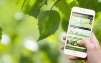 """Neue App """"Naturkalender ZAMG"""""""