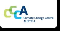 Österreichischer Klimatag 2015 (28. bis 30. April)