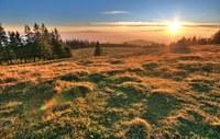 Ungewöhnlich warm: neue Oktober-Rekorde