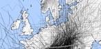 Wettersysteme mit Hochwasserpotential: erste umfassende Untersuchung von Vb-Tiefs
