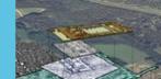 ZAMG Geophysik Archeo Prospections®