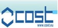 COST ES1006 Meeting,Wien 2012