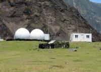 Erfolgreiche weltweite Übung zur Auffindung geheimer Atomwaffentests