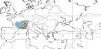 Teilnahme der ZAMG an WMO-Notfallübung