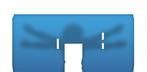 Wetter und Gesundheit: neue Kooperation der ZAMG