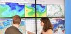 Ziel bis 2025: Extremwetter langfristig vorhersagen