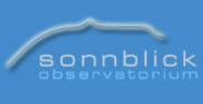 Sonnblick Observatory (© ZAMG)
