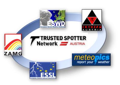 tsn_network
