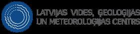 LVGMC Logo