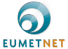EuMetNet Data Rescue