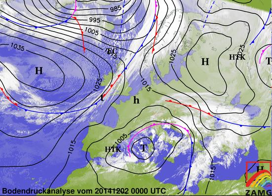 carte meteo temps reel Météo en temps réel et prévisions, cartes météorologiques, alerte