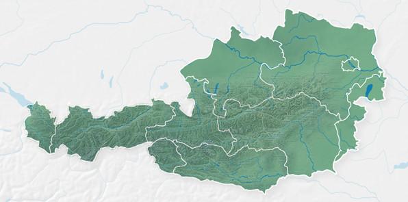 Wetter Aktuell Salzburg