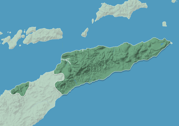 east_timor.png