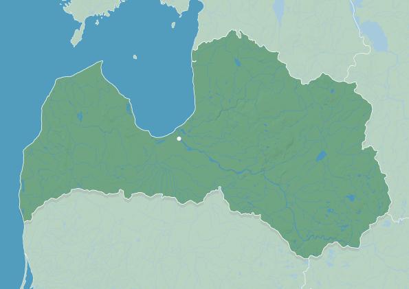 latvia.png