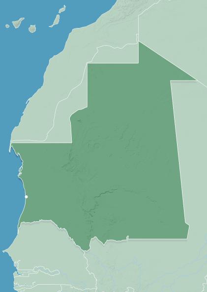 mauritania.png