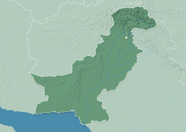 pakistan.png