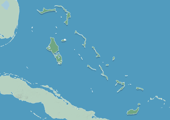 the_bahamas.png